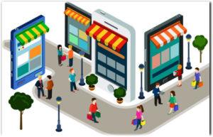 Онлайн бизнес, как заработать в интернете