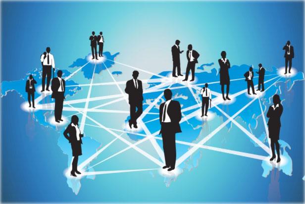 Сетевой маркетинг как заработать на нем