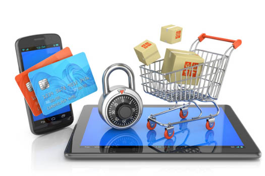 Интернет-магазин плюсы и минусы