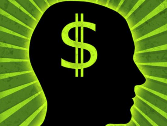 как зарабатывать на инфобизнесе, продавая чужую информацию