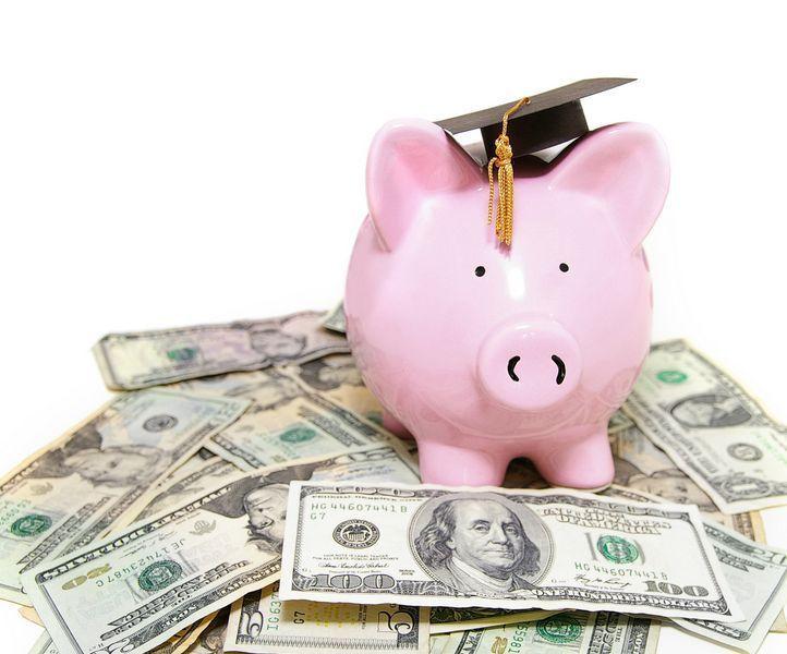 Как заработать деньги студенту в интернете
