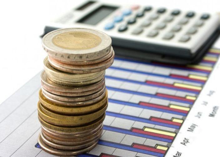 Какая ставка налога на прибыль действует в 2018 году