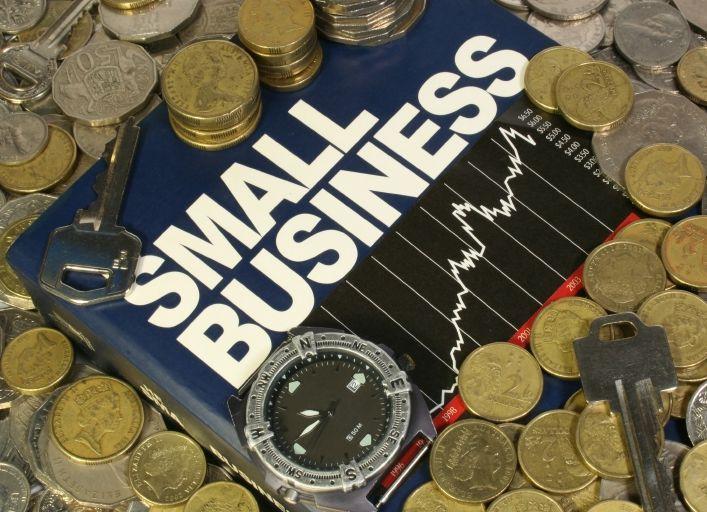 Критерии малого и среднего бизнеса