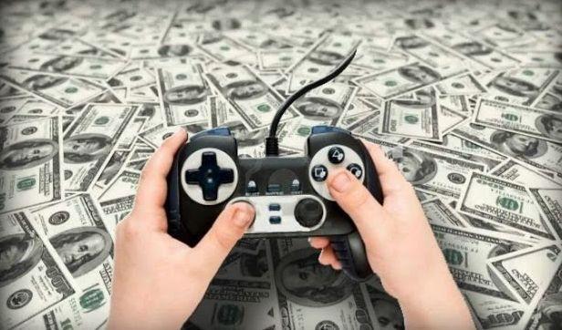 Как зарабатывать на играх без вложений – проверенные способы