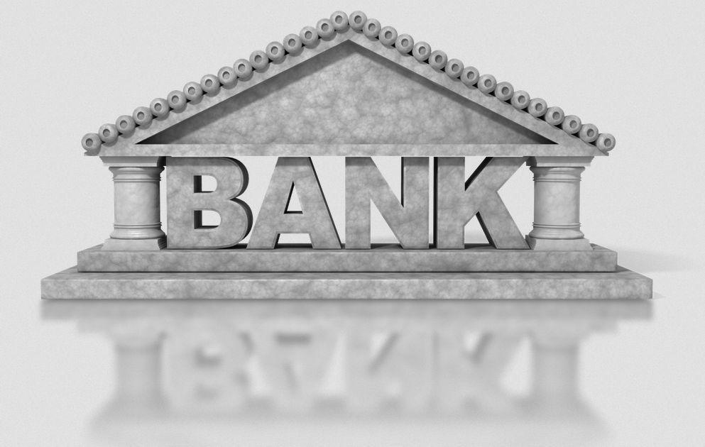 Нужен ли ИП расчетный счет в банке