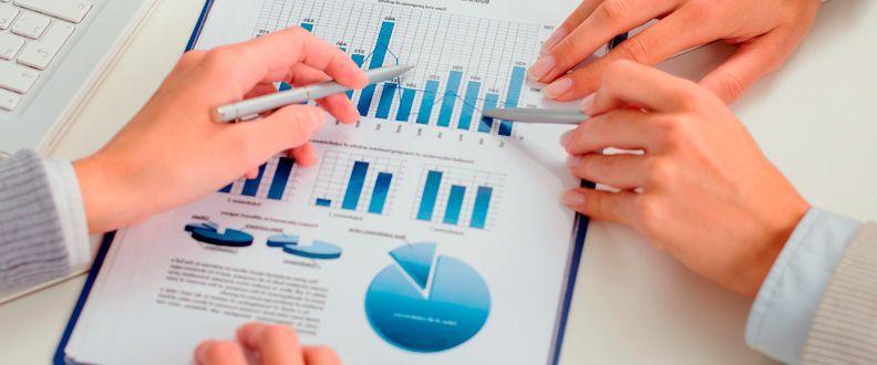 Бизнес план предприятия, составляющие бизнес плана