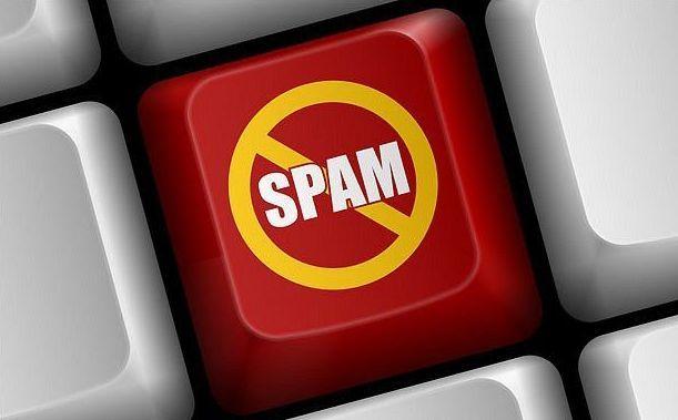Email маркетинг, секреты успешного емейл маркетинга