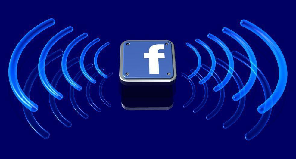 Продвижение бизнеса в Facebook, секреты Facebook маркетинга