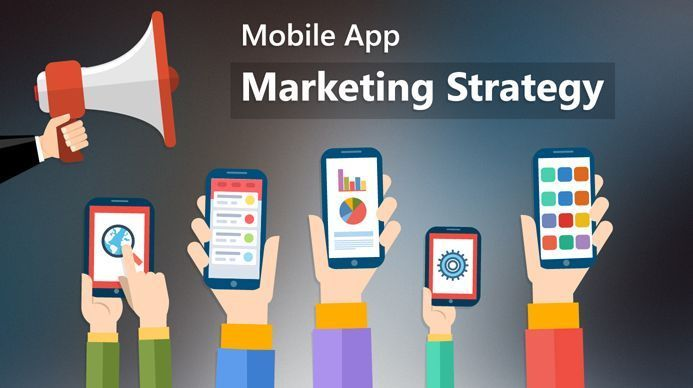 Мобильный маркетинг для Вашего бизнеса