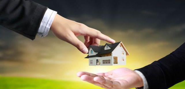 Электронная регистрация ипотеки в Сбербанке