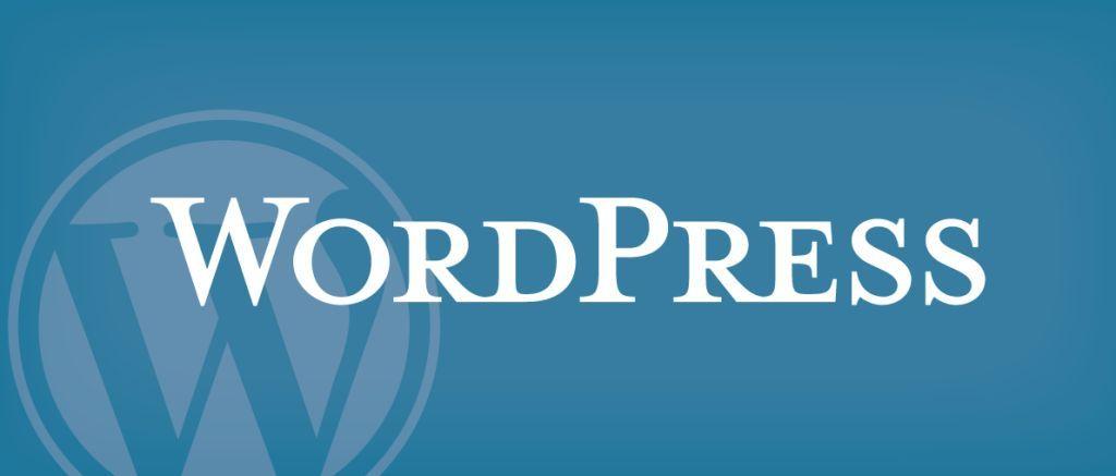 Полезные советы по работе с WordPress