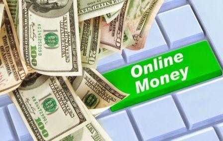 Как заработать деньги в Интернете - 7 популярных способов