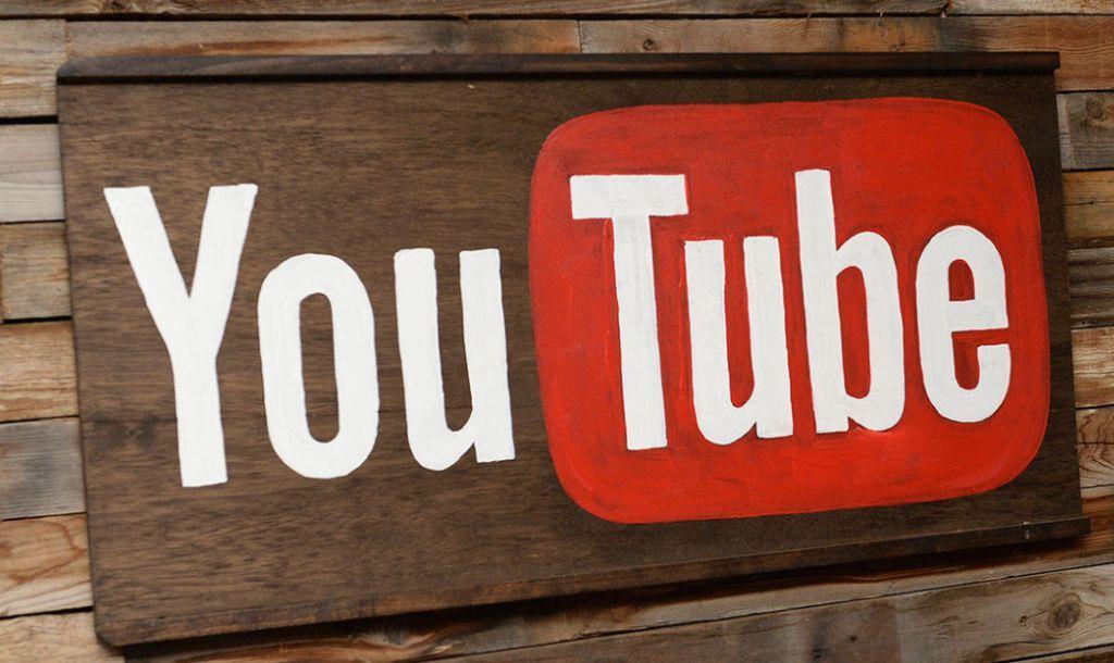 Продвижение видео ютуб – советы по оптимизации