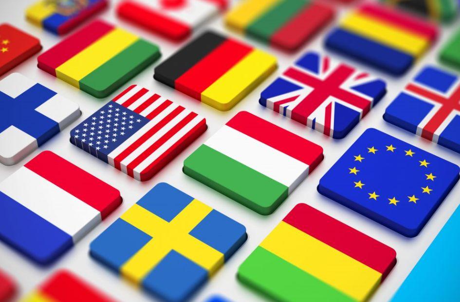 Заработок переводами в интернете