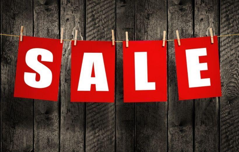 эффективные методы продаж